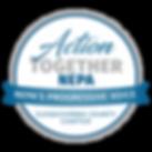 ATNEPA 2020 Susquehanna Logo Final Color