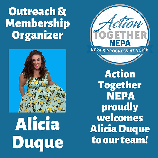 Alicia Duque intro graphic.png