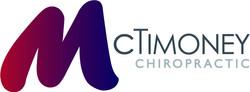 Mctimoney Chiropractic Primary Mar 2011
