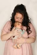 Passion Poupons Reborn | Realistic Dolls | Quebec