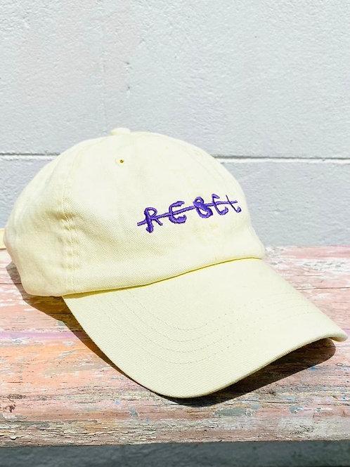 Lemon REBEL cap
