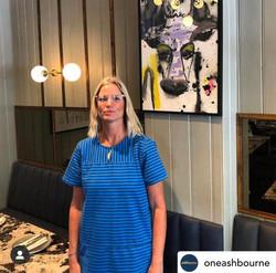 One Ashbourne