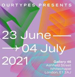 Gallery 46 Whitechapel