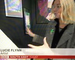 BBC South East News