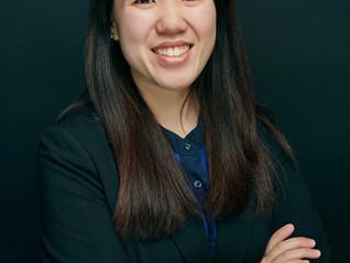 Member Spotlight: Shirley Li (Somerville, MA)