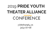 2019 PYTA Conference Special Events: Open to the Public
