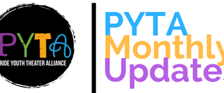 Introducing...Monthly Member Updates!