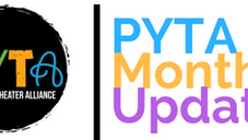 Monthly Member Updates | May 2019