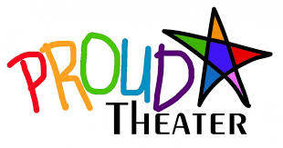 August 2017 Member Update: For Immediate Release: Proud Theater Wisconsin to Establish New Chapter i