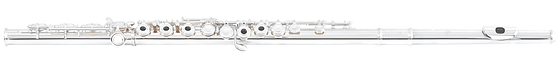 Di_Zhao_Flute_601_RBE.png