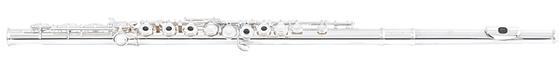 Di_Zhao_Flute_501_RBE-r.png