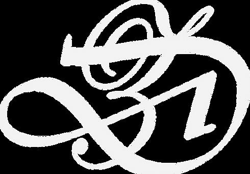 bg_logo hintergrund.png
