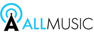 ALLMUSIC.COM
