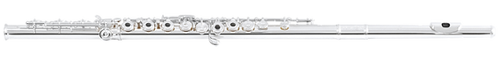 Di_Zhao_Flute_801_RBE.png
