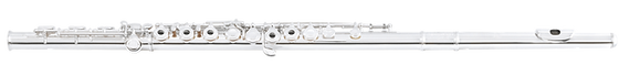 Di_Zhao_Flute_301_RBE-r.png