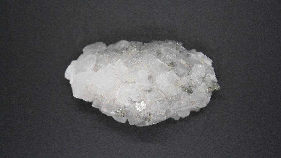 Calcite - Morocco