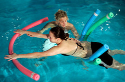 Hydrotherapy-2