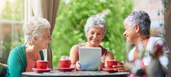 Technology-for-Older-People-600x273