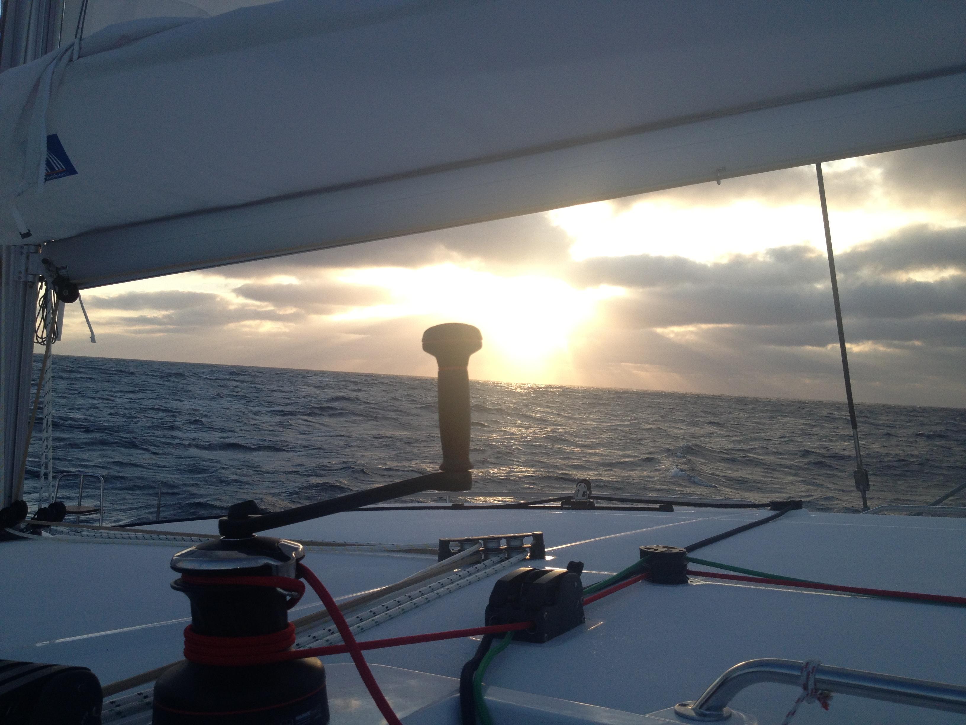 alquiler catamaran l'ametlla de mar