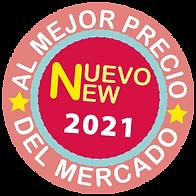 segell nuevo.png