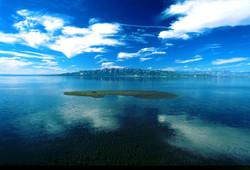amposta-ametlla-de-mar-l-parque-natural-delta-del-ebro01