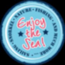 alquiler catamaran - Cataexperience