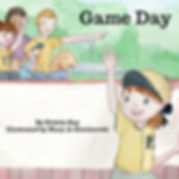 Game Day cover 1.jpg