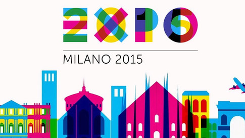 EXPO Milano 2015 - Live Music by OSCA