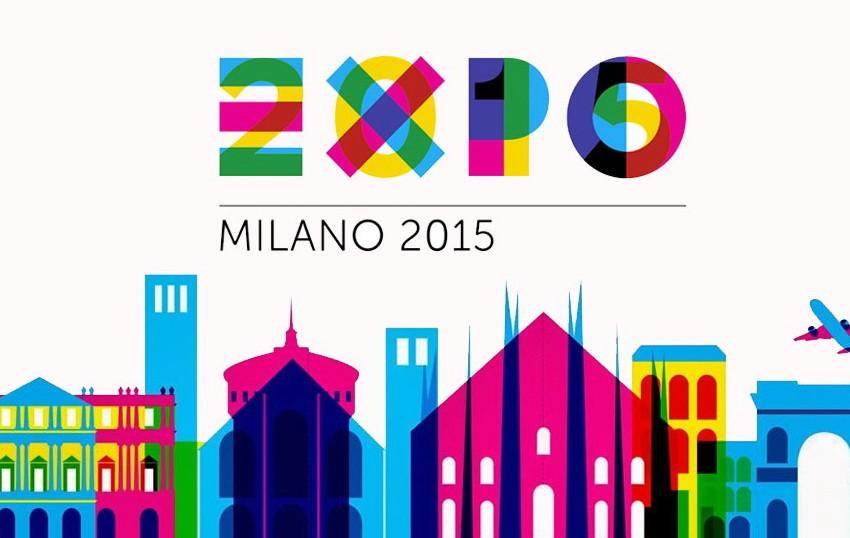 EXPO Milano 2015 - Live Music by OSCA