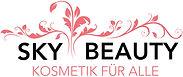 Logo Sky Beauty.jpg