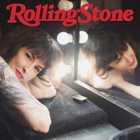 ROLLING STONE: Cat Popper's 'Maybe It's All Right'