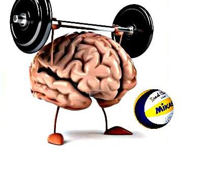 Benvenuti nell'affascinante Mondo della Psicologia dello Sport