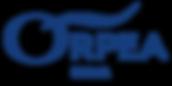 Logo-Orpea-Italia-New.png