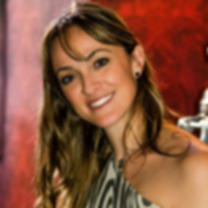 Daniela Gioria - Psicologia