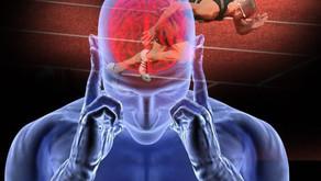 Confinamento e allenamento mentale: scopriamo la MENTAL IMAGERY
