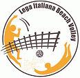 logo-libv.jpg