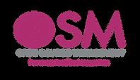 OSM-marchio-poff-1.png