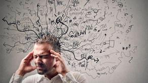 9 consigli per gestire mentalmente il periodo quarantena da coronavirus