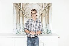 David with Palazzo.jpg