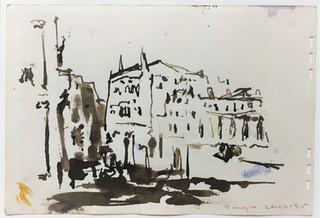 Venezia 24/06/1985