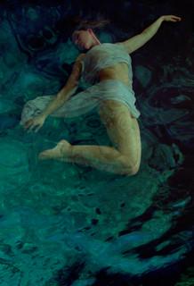 Thirst - Immersion 2