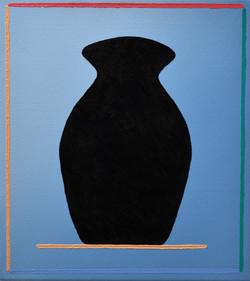 Black_Vase2_18x16_2015