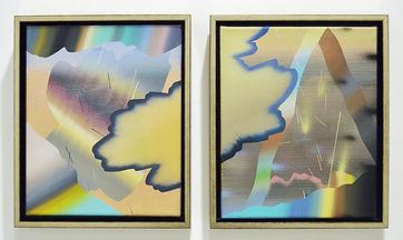 Eric Louie Gold Room III XII.jpg