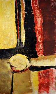 Untitled,1961