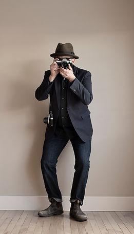 Mitch Kern Making Photographs large.jpg
