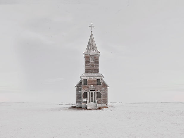 David Burdeny_Come to Dust, N.E. 10-24-0