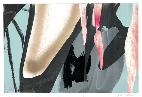 Untitled #26
