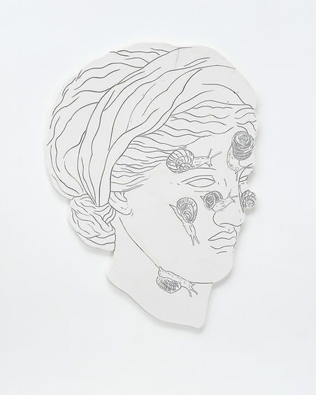 Genevieve_Snail_Facial_14.5x11_1000.jpg