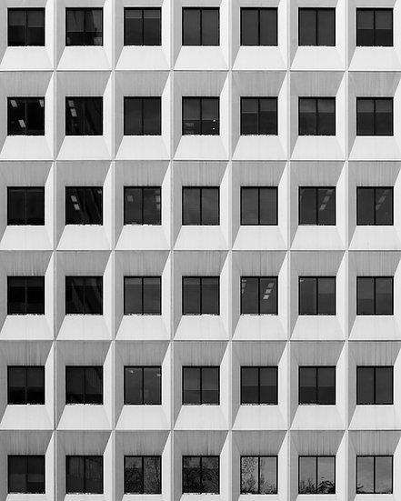 Core Squares
