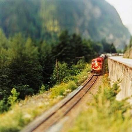 41_TrainYale